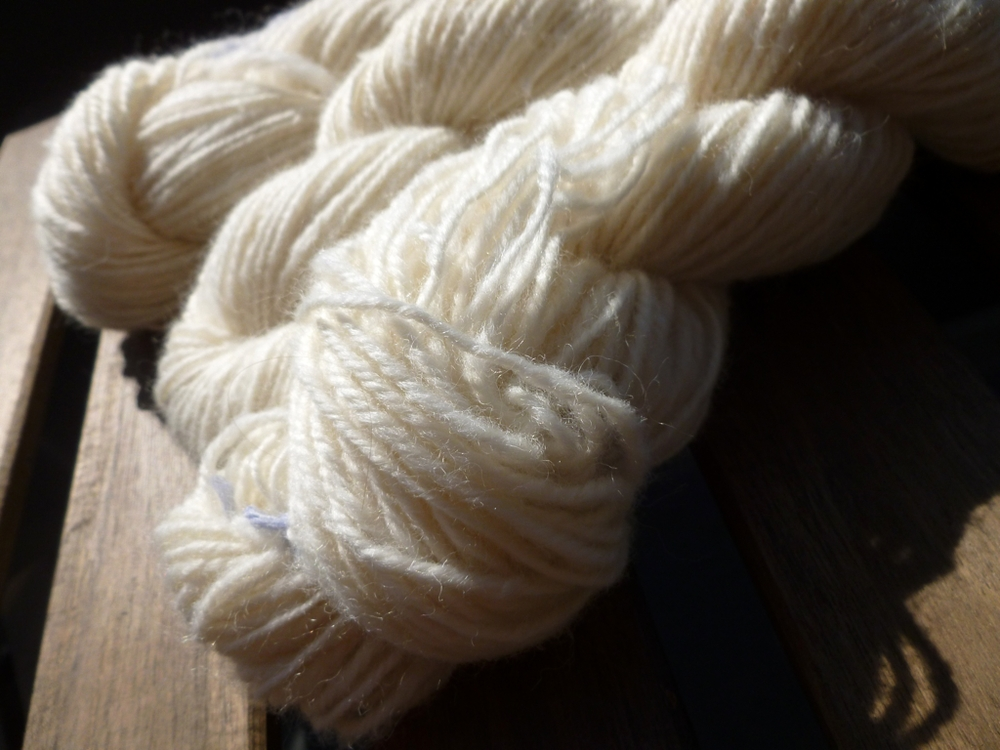 closeup-spinzilla-skeins.jpg