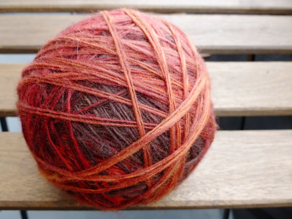 Abstract-Fiber-Plying-Ball.jpg