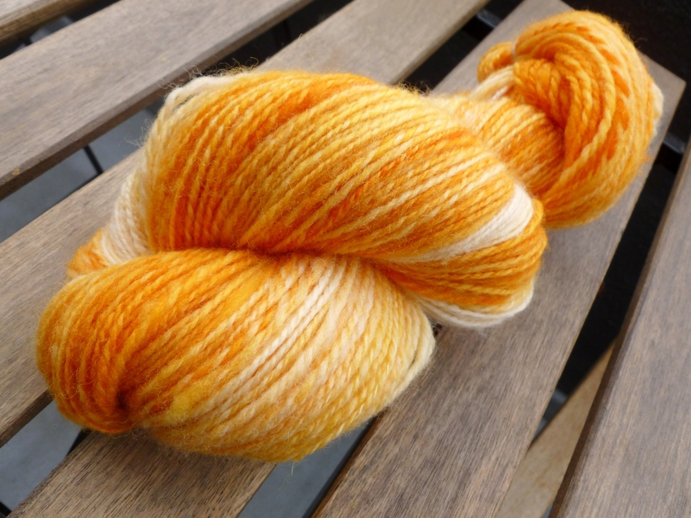 Plied-Superwash-Merino-Skein.jpg