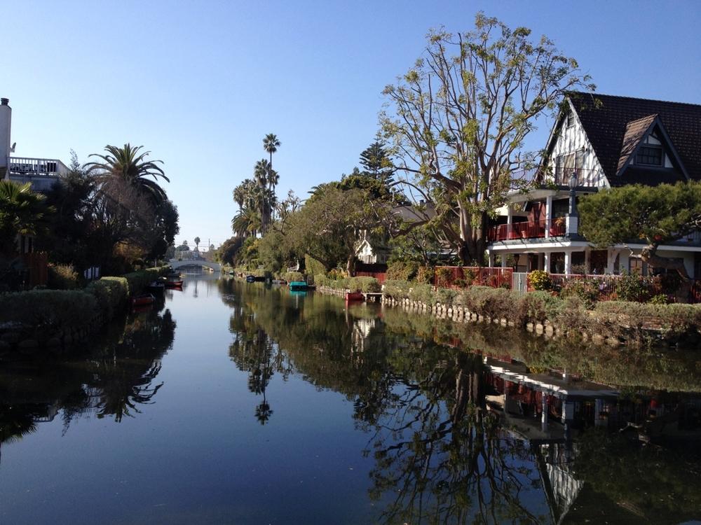 Venice-Canals-LA.jpg