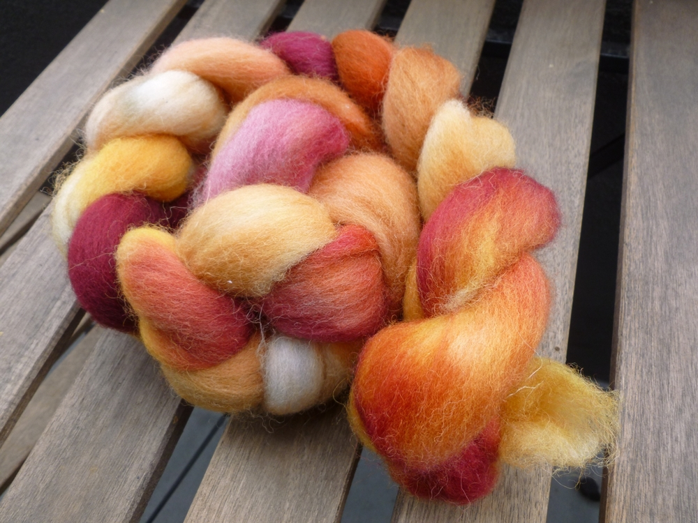 Southern-Cross-Fibers-Tequila-Sunrise.jpg