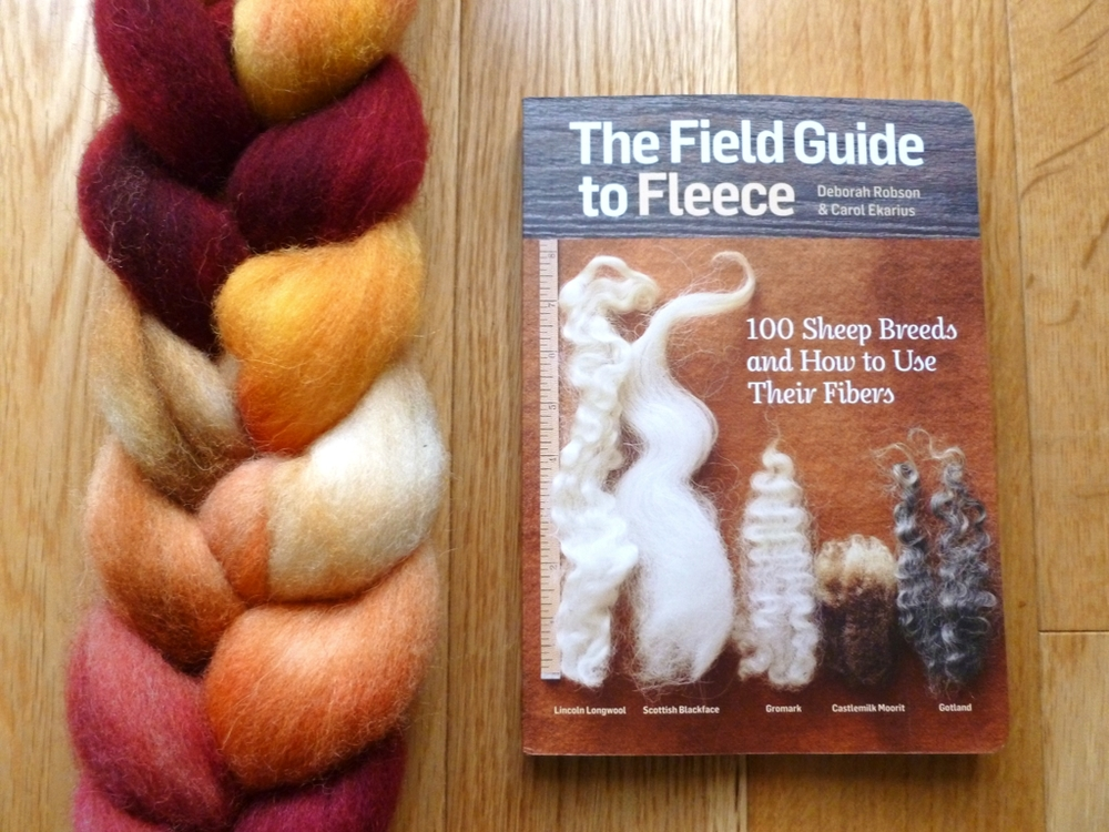 Field-Guide-To-Fleece.jpg