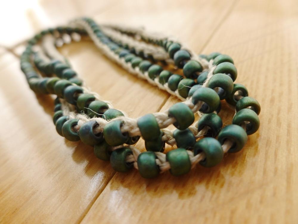 Olive-Peppercorn-Bracelet.jpg