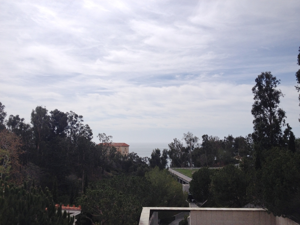 Getty-Villa-View.jpg