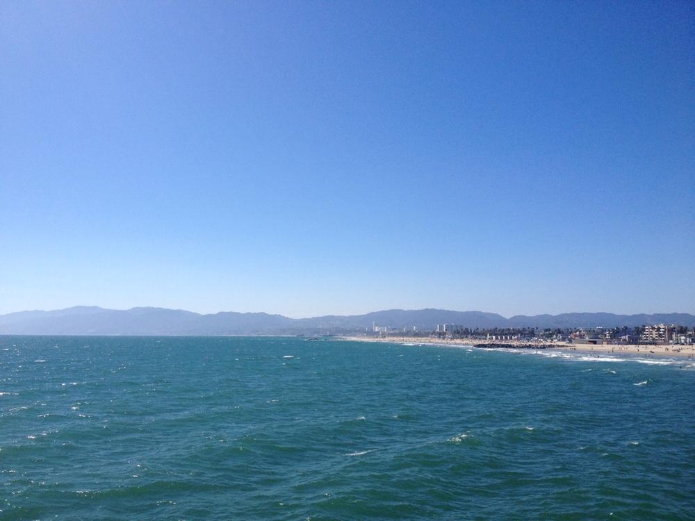 Venice-Beach-From-Fishermans-Pier.jpg