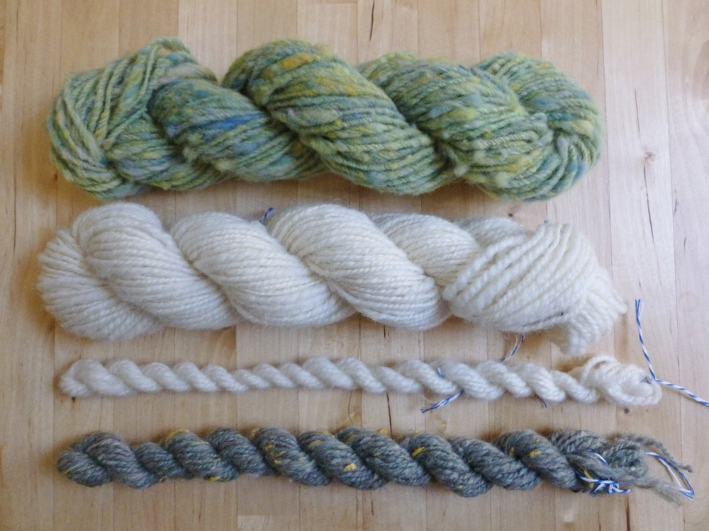 Tour-de-Fleece-2014-Handspun.jpg