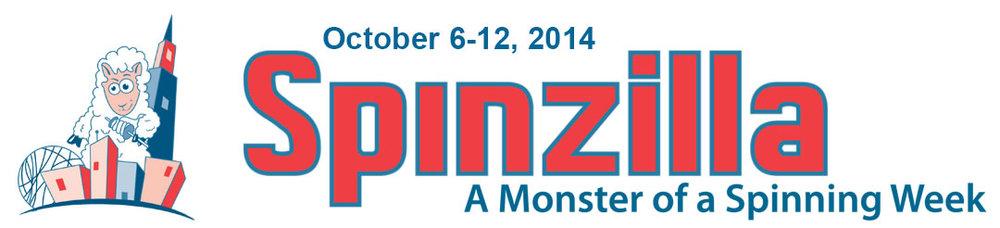 Spinzilla-2014-Dates