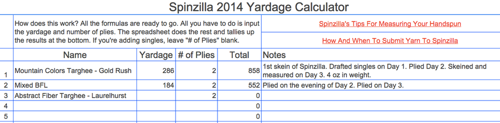 Spinzilla_2014_Yardage_Calculator_Example.jpg