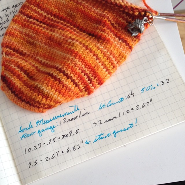 Koigu-Socks.jpg