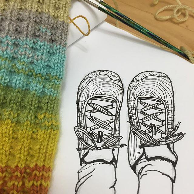 DrawingAugust 2.jpg