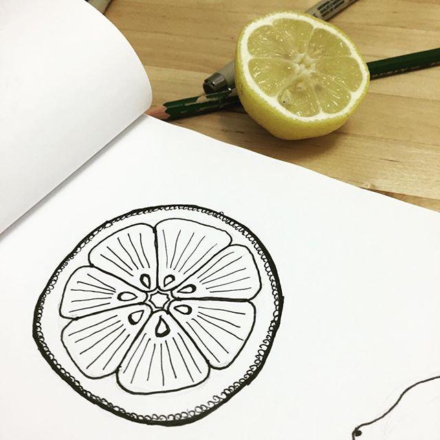 DrawingAugust 3.jpg