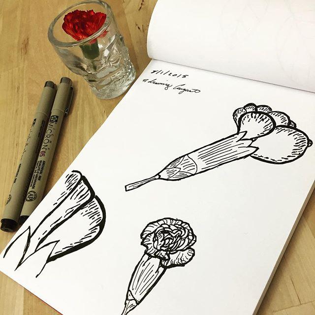 DrawingAugust 1.jpg