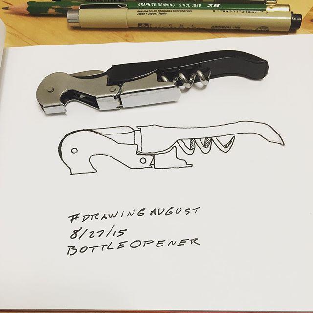 DrawingAugust 27.jpg