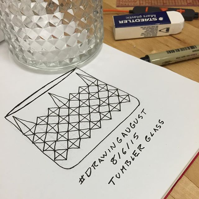 DrawingAugust 6.jpg