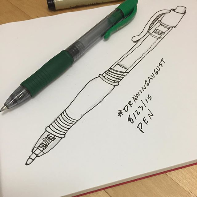 DrawingAugust 23.jpg