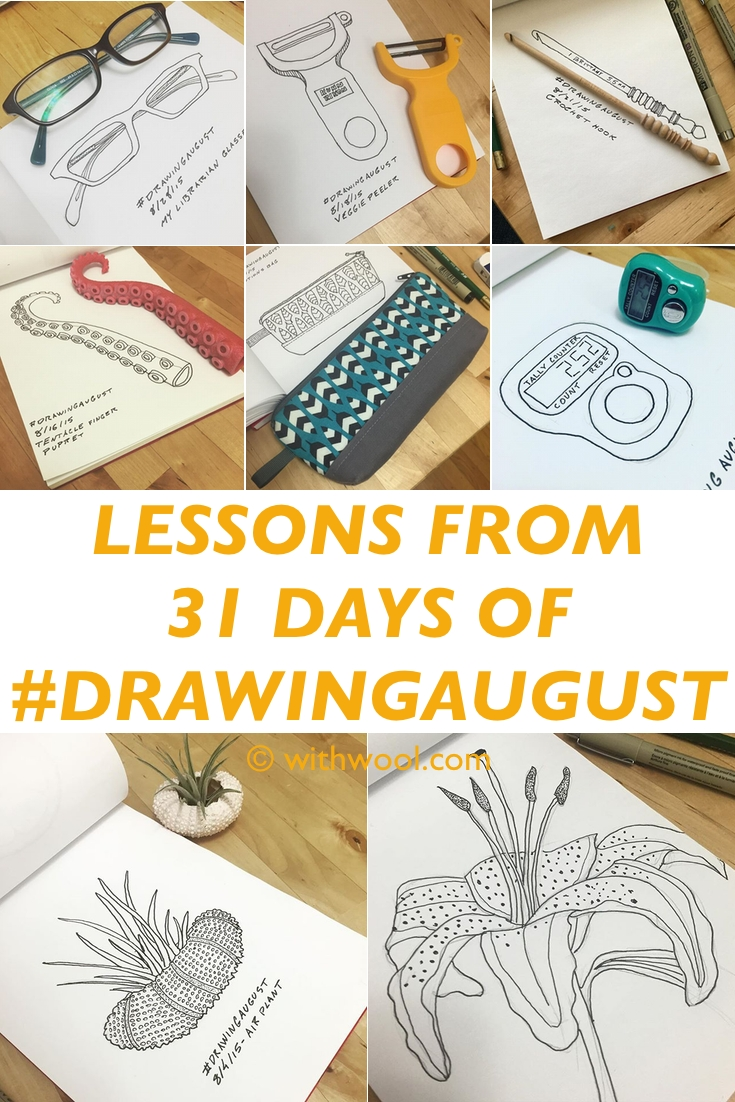 #AugustDrawing-Lessons.jpg