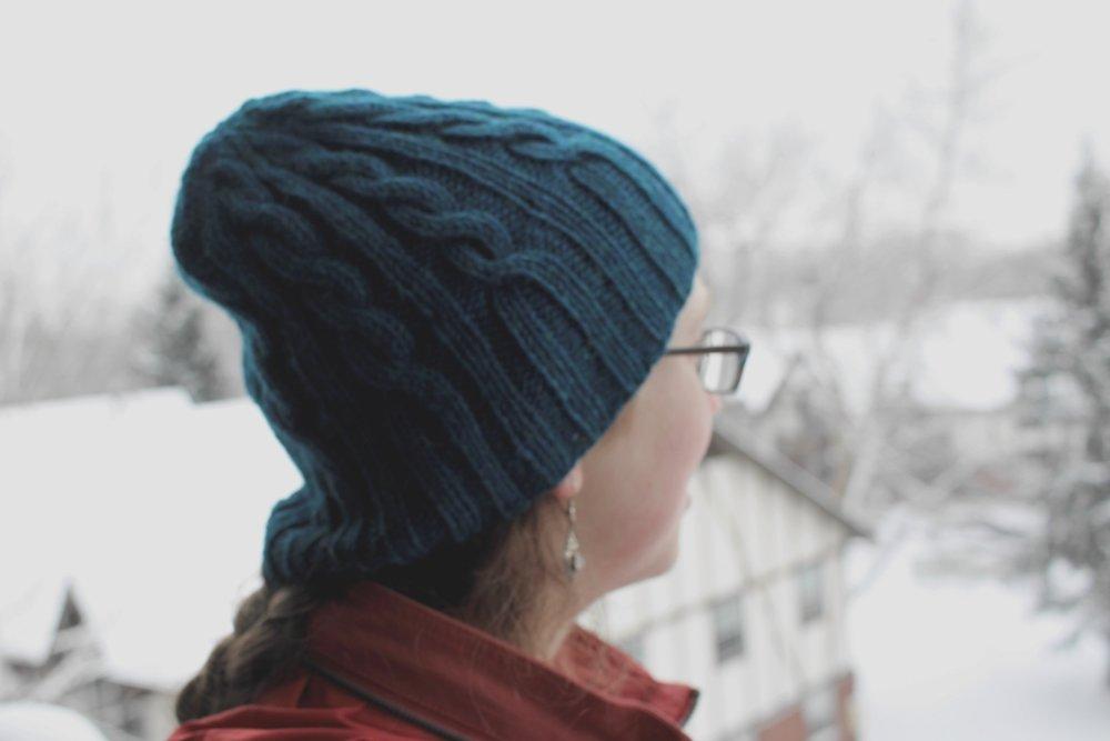 Windbreaker-Hat-6.jpg