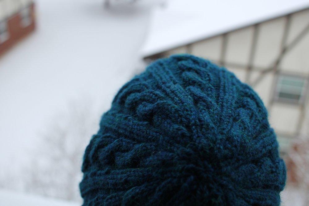 Windbreaker-Hat-4.jpg