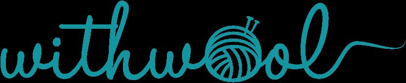 ww logo 2.png