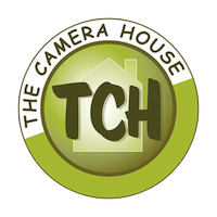 The Camera House in the Los Angeles area ( www.thecamerahouse.com ).