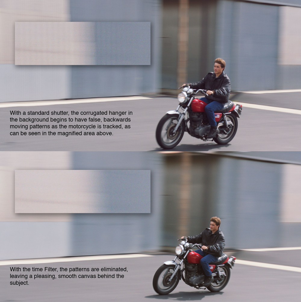 Motorcycle-corner-comp.jpg