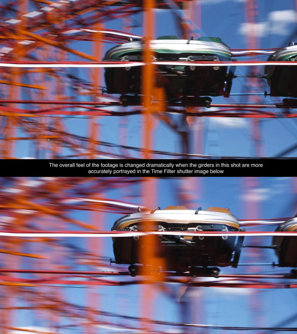 Roller-Coaster-Full.jpg