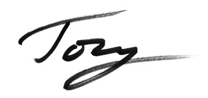 TonySigsm.jpg