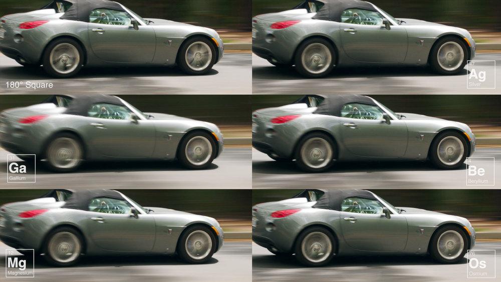 Shutter-Comparison3.jpg