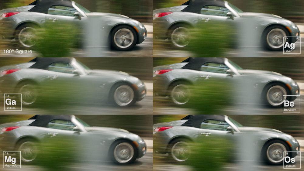 Tessive-Shutter-Comparison1.jpg