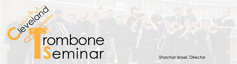 Banner7.jpg