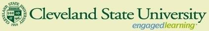 Cleveland-State-University-logo.jpg