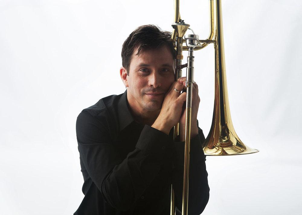 Nitzan Haroz  Philadelphia Orchestra, Curtis Institute