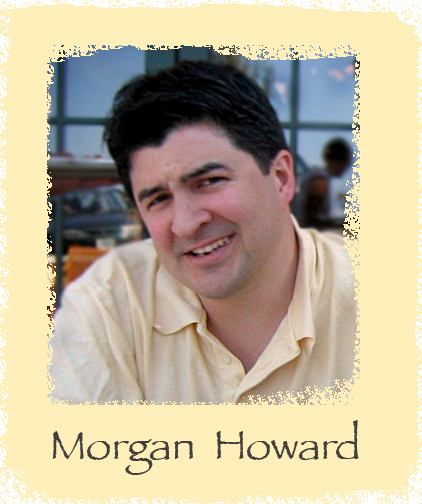 morgan_howard.jpg