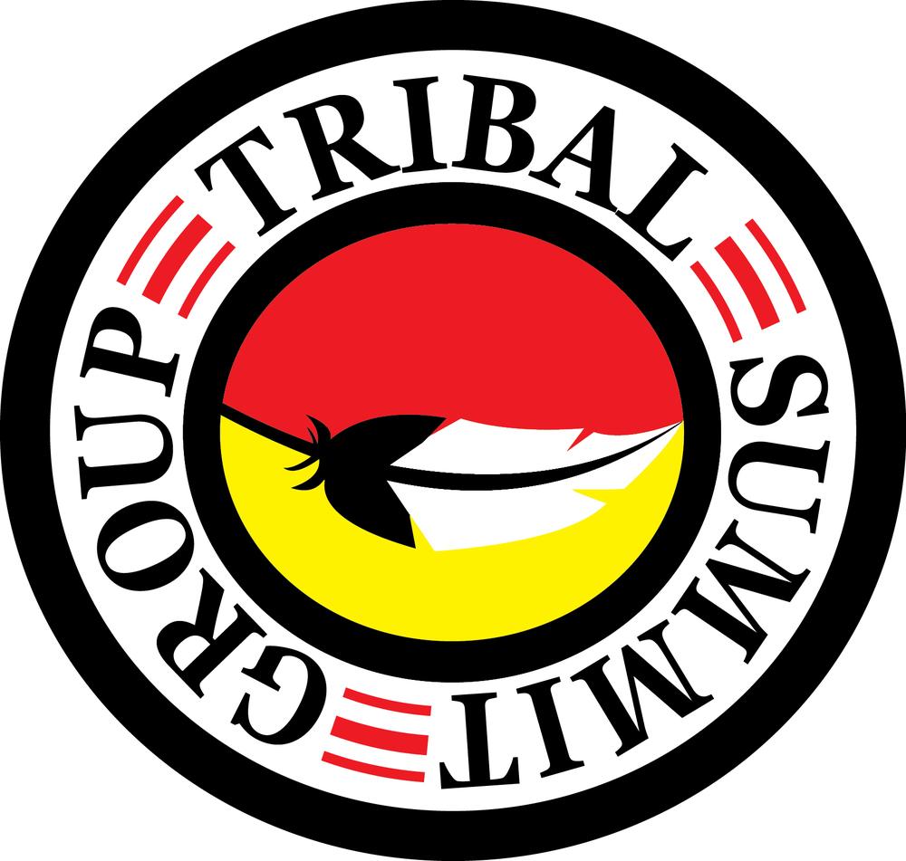 TribalSummitLogo.jpg