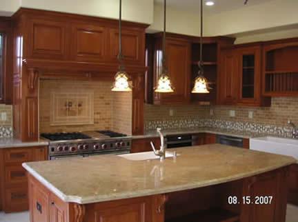 Kitchen1_000.JPG