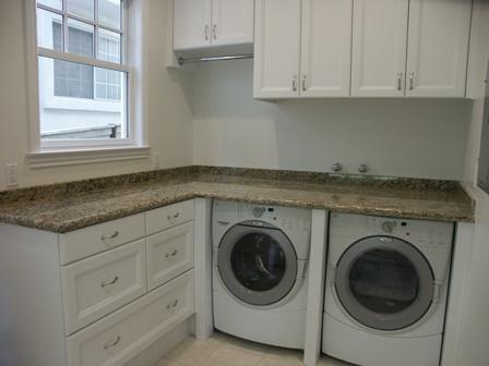 WA-Laundry-WebMedium.jpg