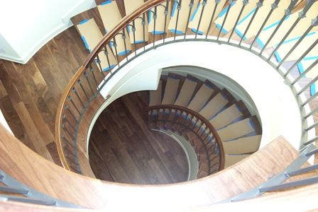 St-Staircase-WebMedium.jpg