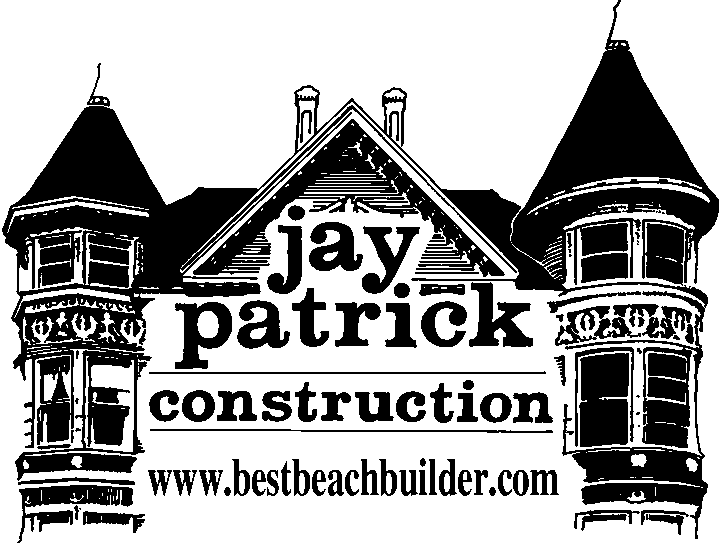 J. Patrick Construction, Inc.