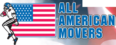 All American Movers-Moving Company-Southern California