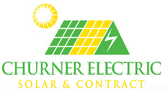 Churner Electric | Solar Installer | Install Solar Energy | Southern California | Green Company