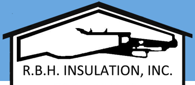 RBH Insulation Inc | El Segundo | Insulation Company