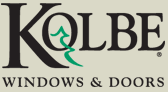 Kolbe Windows & Doors | Kolbe-Kolbe | Kolbe Windows