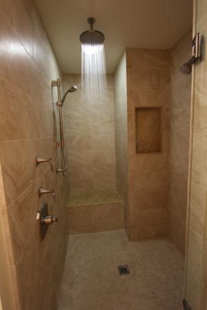 Master Bath2_.png