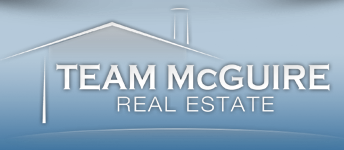 Team McGuire Real Estate | Manhattan Beach Real Estate | Hermosa Beach Real Estate