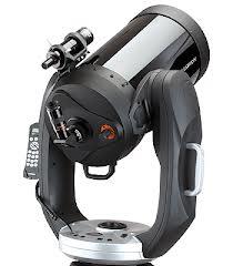 CPC1100-XLT-2.jpg