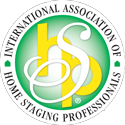 International Association of Home Staging Professionals Member