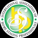 International Association of Home Staging Professionals Member