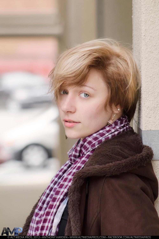 Lauren June