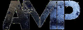 AMP-logo-plain_960x540.png
