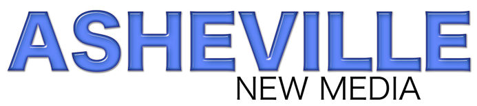 Asheville-New-Media-Logo-Clear_Web.png